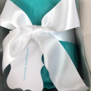 Other - Complimentary Personalized Gift Wrap Services!